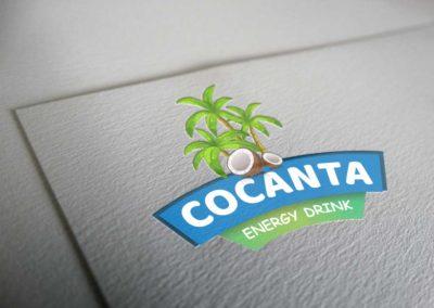 Coconta Logo