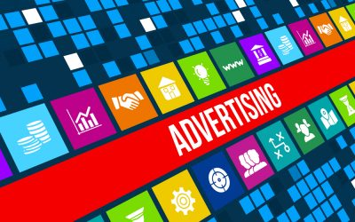 The future of advertising is no advertising