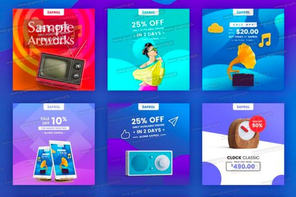 Social Media Marketing Srilanka