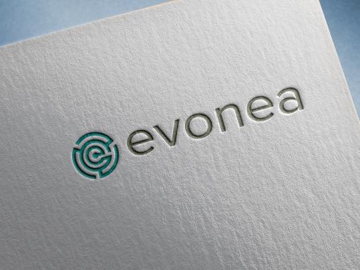 Evonea Logo