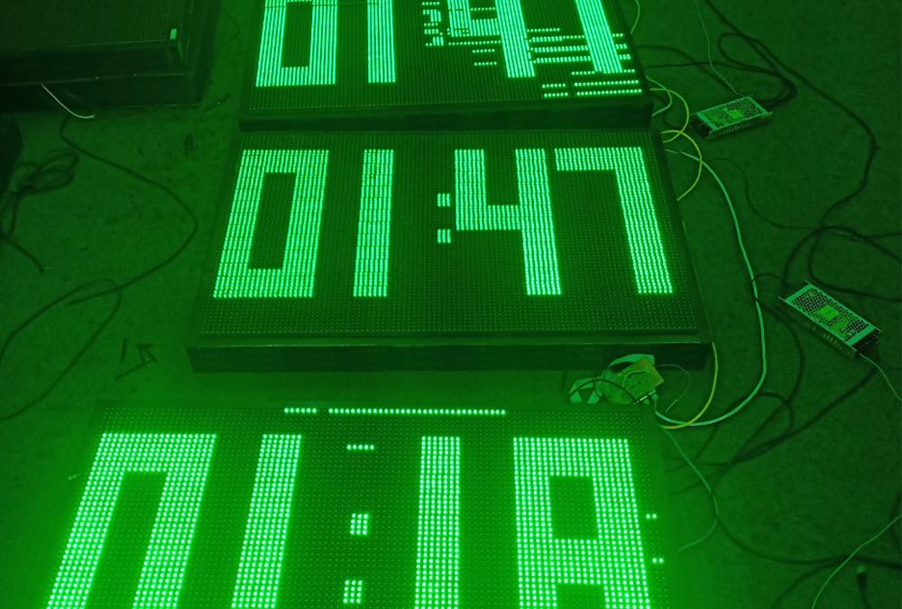 LED0577