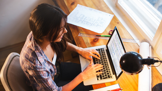Digital Marketing Agency Blogs