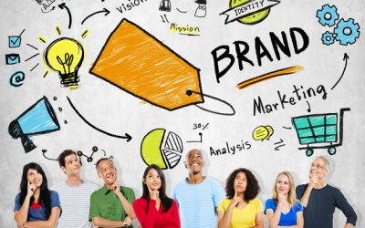 Marketing Is More Than Just Advertisements