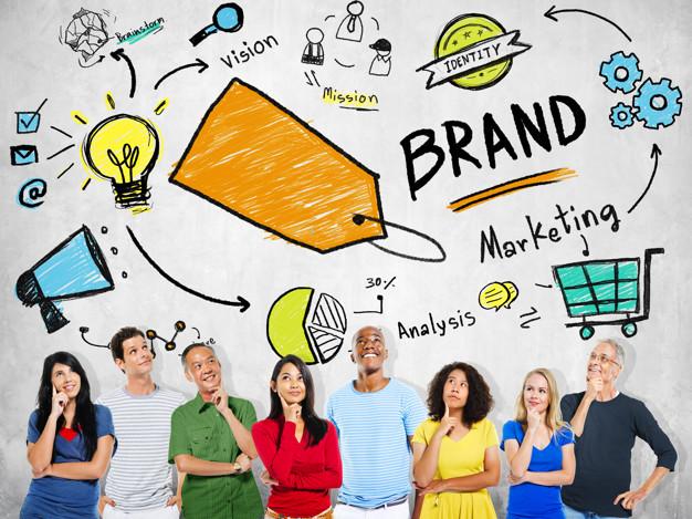 The Brand Agency Sri Lanka