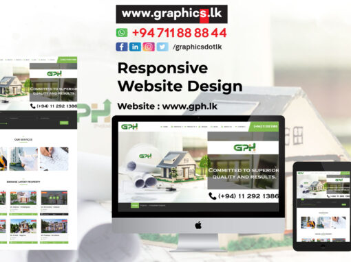 GPH Website