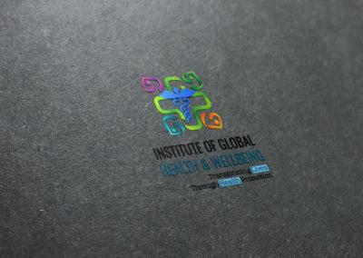IOGHW Logo