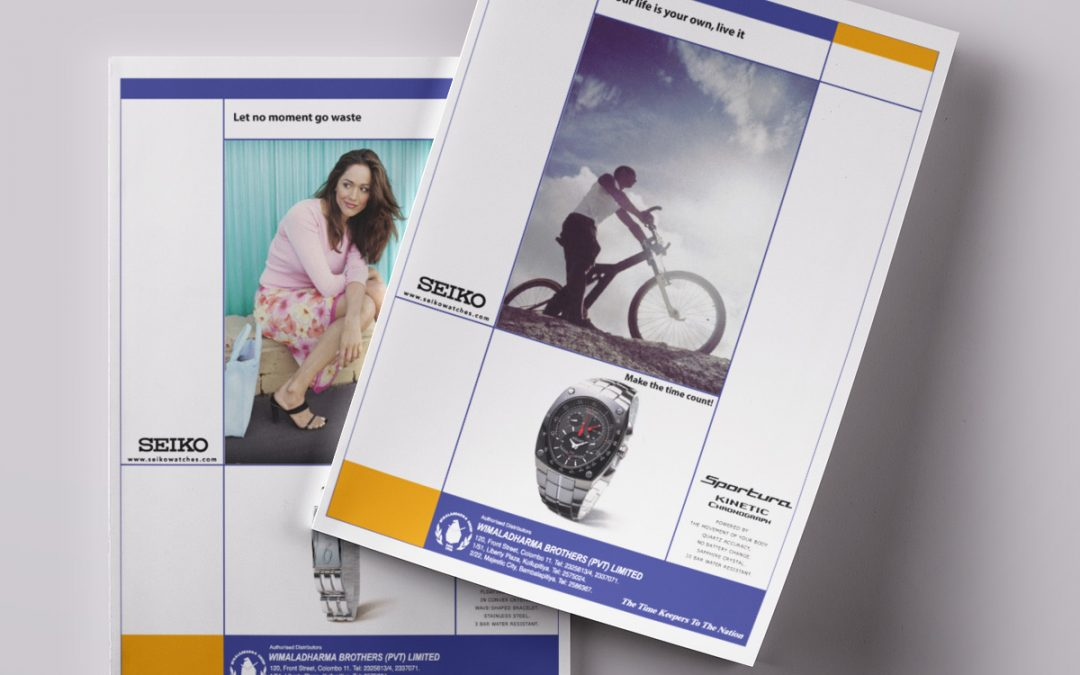 Ideal Motors Magazine Advertisement