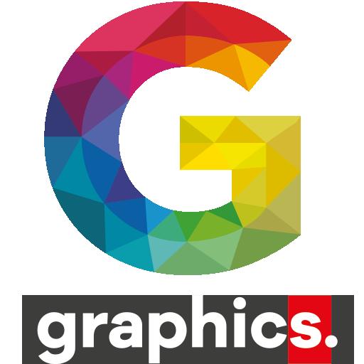 Graphics.lk