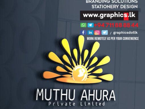 Creative Logo Design Online