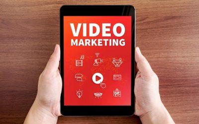 Social Media Video Tips