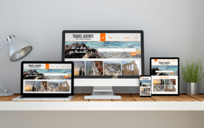 Why You Need A Website 2021?