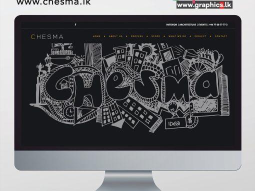 www.chesma.lk
