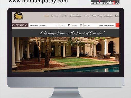 www.maniumpathy.com