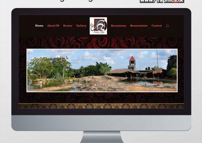 www.bandagirivillage.com
