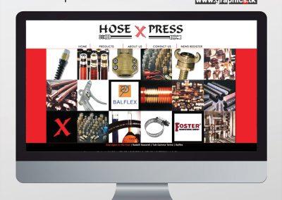 www.hosexpress-me.com