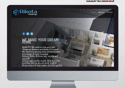 www.rikotaholdings.com