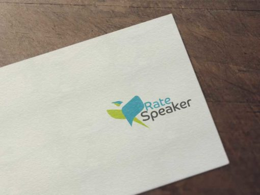Rate Speaker