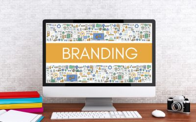 How to Increase Adoption of Branding Guidelines