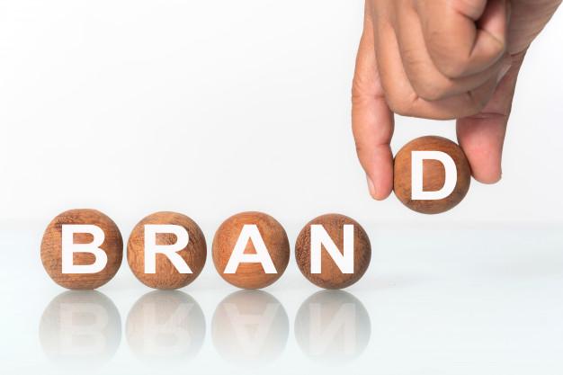 Branding Inspiration: Creative Logo Designs Activating Negative Space