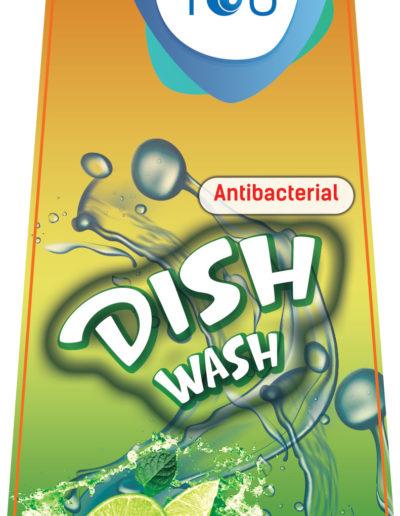 191104-Eco-Care---dishwash-Final-Front-Side