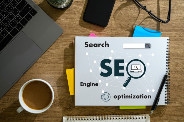 How To Create a Website Structure That Completely Enhances your SEO