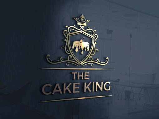 logo for Bakery Industry