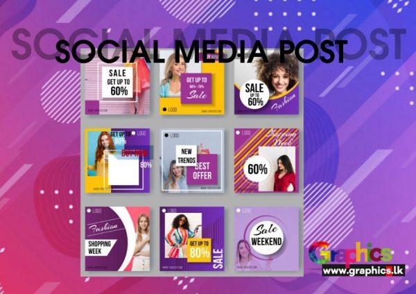 Online Graphic Design Srilanka