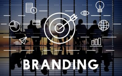 HOW TO MAKE YOUR BRAND WORTH TALKING ABOUT