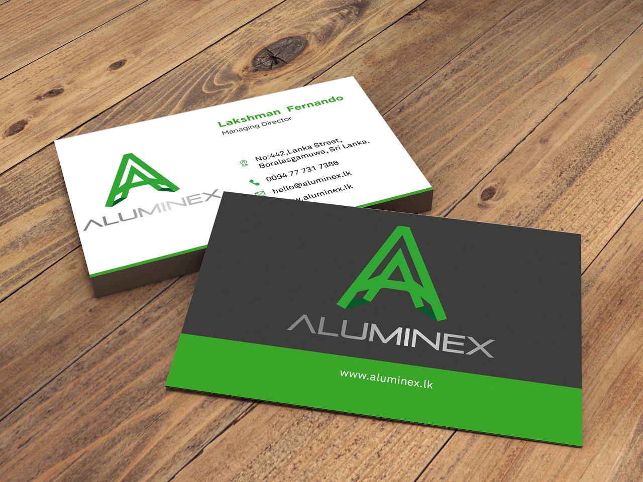 Aliminex