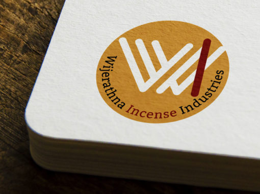 Incense Industries