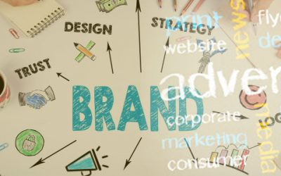 The Brand Differentiator You Will Ever Have