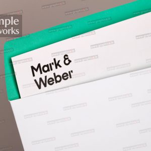 Envelopes Design In Srilanka