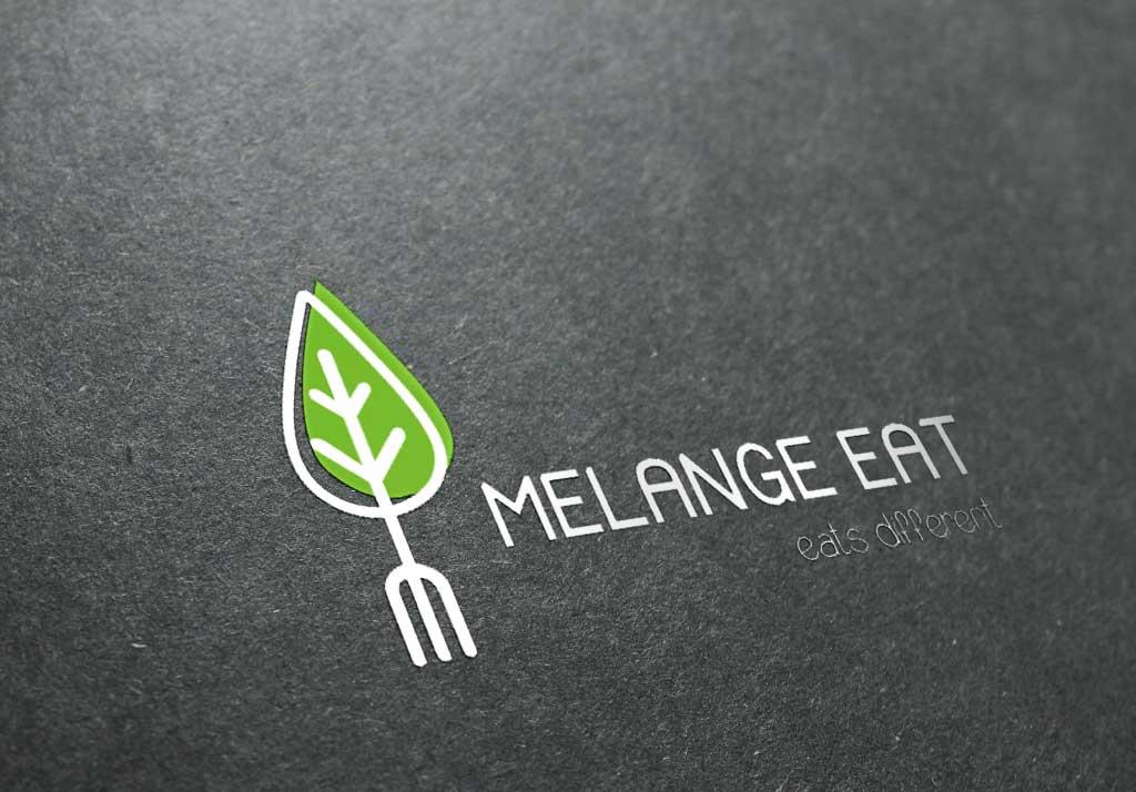 Melange-eat-1024x714