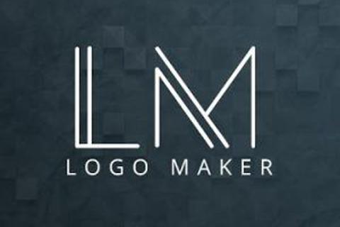 Graphic Design in Srilanka