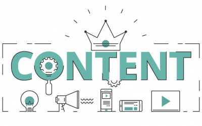 10 Reasons Your Content Marketing Has Failed
