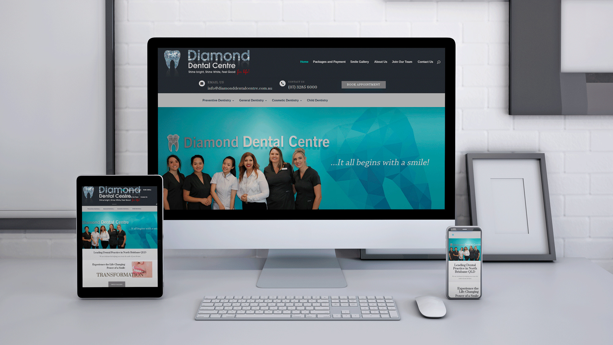 diomond-dental