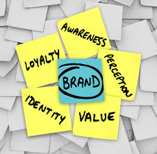 Brand Recognition Strategies – Part 1