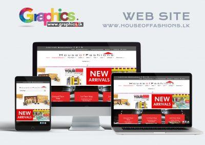 www.houseoffashions.lk