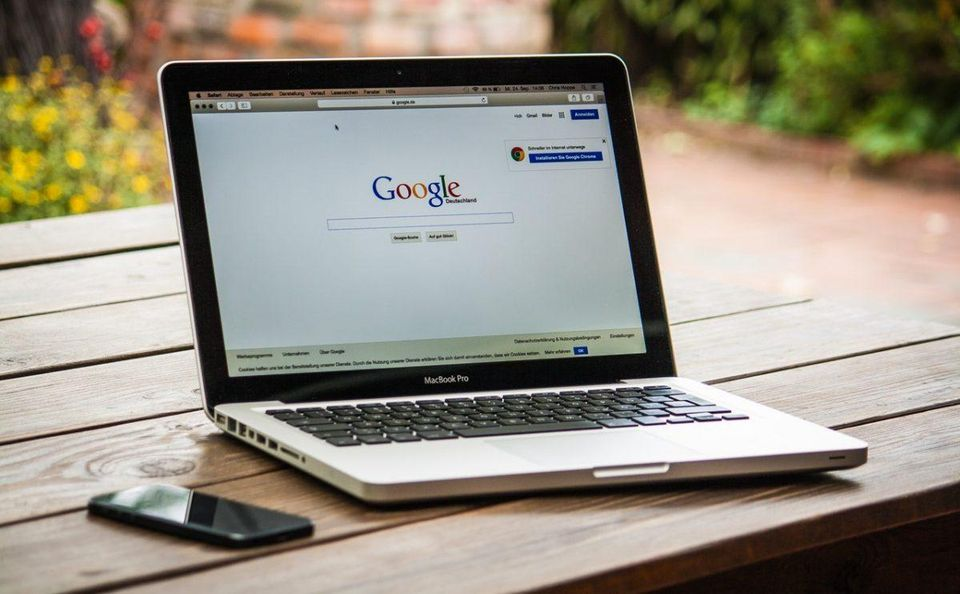 Why You Need To Know The Difference Between On-Page And Off-Page SEO