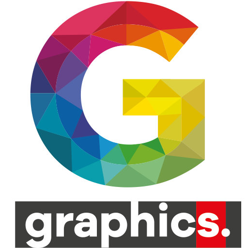 Graphics.lk Online Graphic Design in Sri Lanka - Advertising, Graphics, Artworks, Web Design and Marketing Solutions