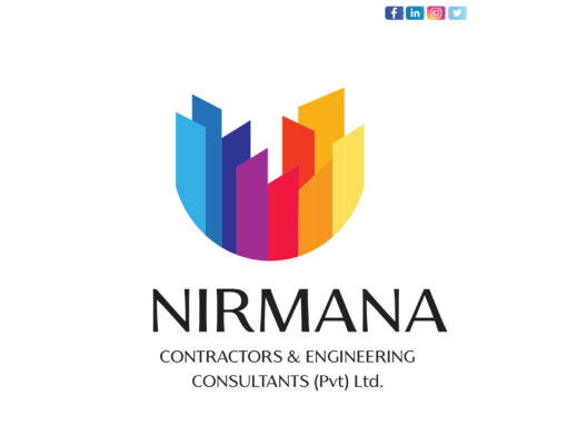 logo for Construction Industry