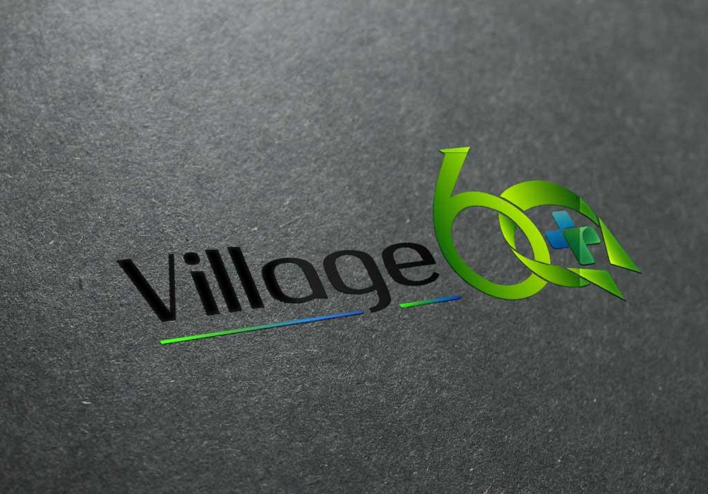 villege-60-1024x714