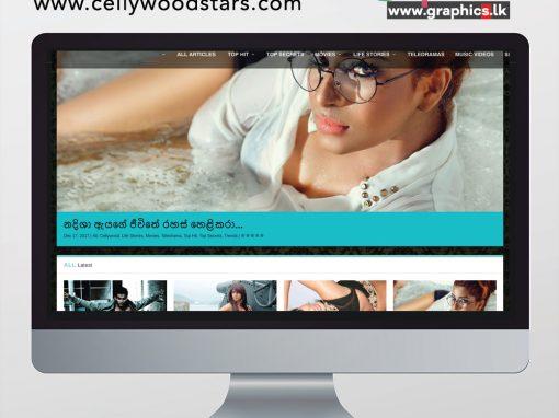 www.cellywoodstars.com