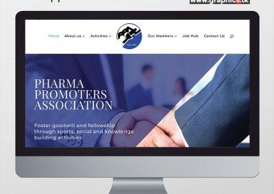 www.ppa.lk