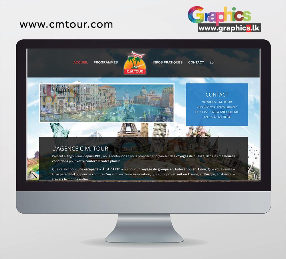 www.cmtour.com