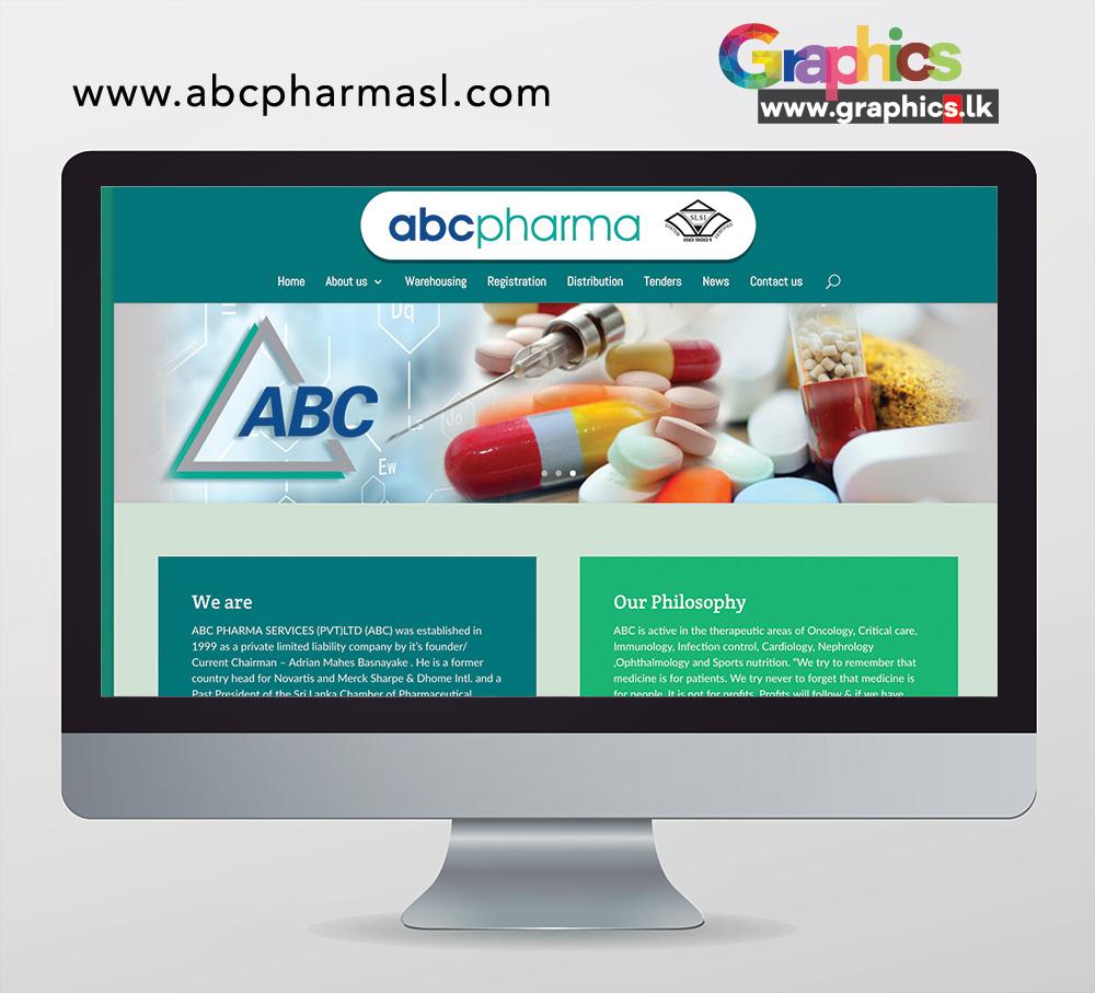 www.abcpharmasl.com
