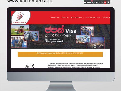www.kaizenlanka.lk