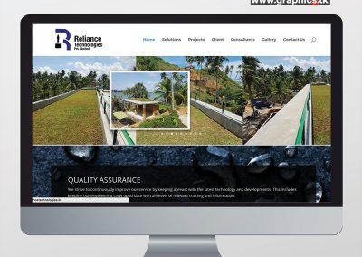 www.reliancetechnologies.lk